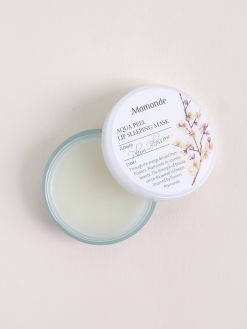 Mamonde Aqua Peel Lip Sleeping Mask (20g)