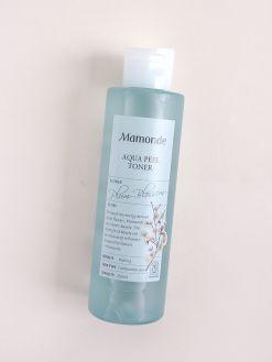 Mamonde Aqua Peel Toner (250ml)
