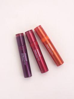 Mamonde Highlight Lip Tint Glow (4g)