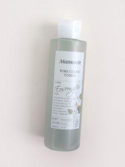 Mamonde Pore Clean Toner (250ml)