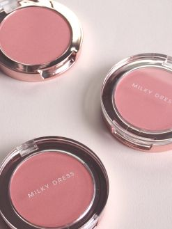 MILKY DRESS Barbie Make Blurer Pop Cheek (6g)