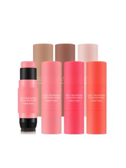MISSHA Soft Blending Stick Blusher