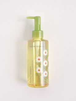 NATURE REPUBLIC Forest Garden Chamomile Cleansing Oil (200ml)