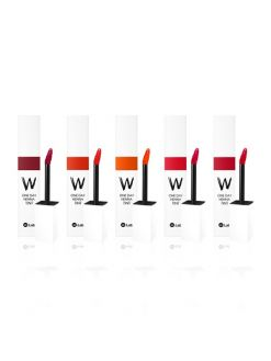 W-Lab One Day Coating Tint