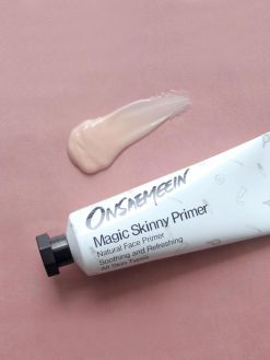 ONSAEMEEIN [Brighter Than Bride] Magic Skinny Primer (40ml)