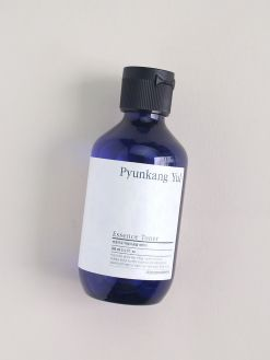 Pyunkang Yul Essence Toner (100ml)