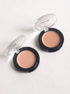 RiRe Luxe Full Cover Concealer (1.5g)