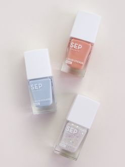 SEP Liquid Nail Sticker (9.5ml)