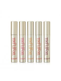 SKINFOOD Vita Color Tint Lip Oil