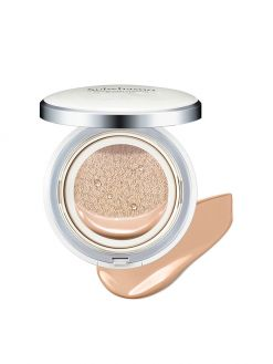 Sulwhasoo Perfecting Cushion EX (15gx2)