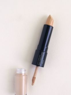 the SAEM Cover Perfection Ideal Concealer Duo (8.7g)_1.5 Natural Beige
