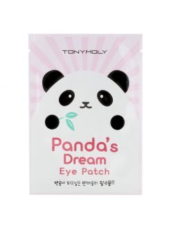 Tony Moly Panda's Dream Eye Patch (2pcs)