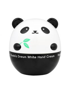 Tony Moly Panda's Dream White Sleeping Pack (50ml)