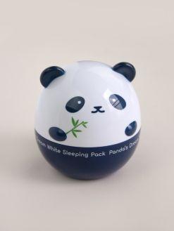 TONYMOLY Panda's Dream White Sleeping Pack (50ml)