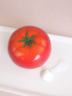 Tony Moly Tomatox Magic Massage Pack (80ml)