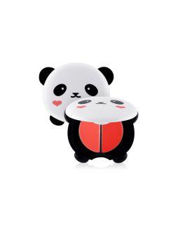 TONYMOLY Panda's Dream Dual Lip&Cheek