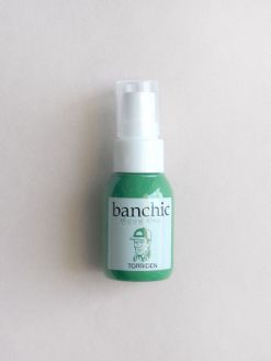TORRIDEN Banchic Oil Control Powder Mist (30ml)