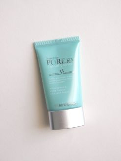 TOSOWOONG Double Effect Pore RX Tightening Serum (30ml)