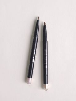 UNNY CLUB Lovely Eye Stick Duo (0.7g)