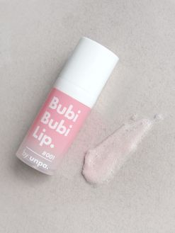 unpa Bubi Bubi Lip Scrub (12ml)