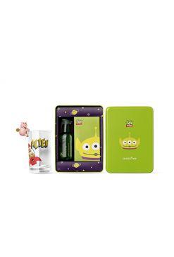 ALIEN TOY BOX X Green Tea Seed Serum (80ml)