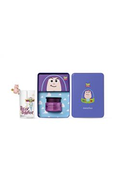 BUZZ TOY BOX X Orchid Enriched Cream (50ml)