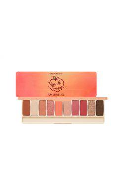 Play Color Eyes Peach Farm (10g)