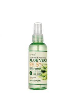 Aloe Vera 98.5% Soothing Mist (150ml)