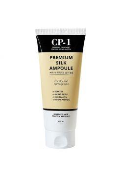 CP-1 Premium Silk Ampoule (150ml)