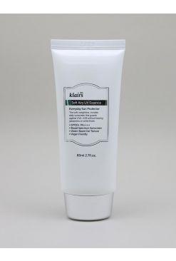 Soft Airy UV Essence (80ml)