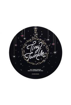 [2018 Holiday] Tiny Twinkle Dear My Blooming Lips-Talk Velvet Mini Kit (1g x 10)
