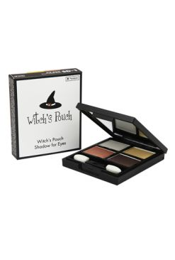 Witch's Pouch Shadow for Eyes (8g)