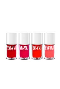 ONSAEMEEIN Velvet Moist Lip Tint (5ml)