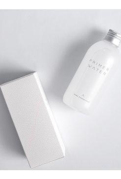 Primer Water (200ml)