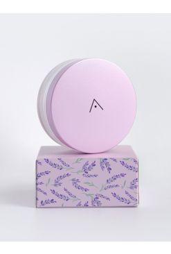 Petal Velvet Powder #Pink Lavender (3g)