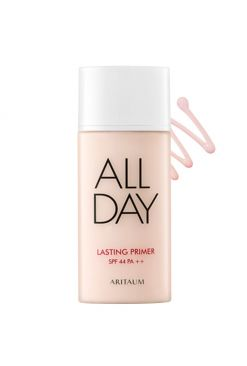 ARITAUM All Day Lasting Primer SPF44 PA++ (35ml)
