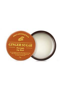ARITAUM Ginger Sugar Overnight Lip Mask (25g)
