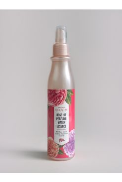 AROUND ME Rose Hip Perfume Hair Care Water Essence (150g)