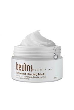 beuins Whitening Sleeping Mask (30ml)