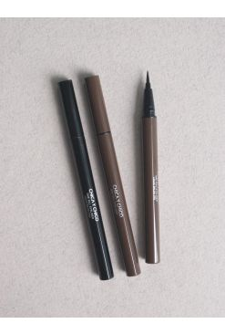 CHICA-Y-CHICO One Kill Eyeliner (0.5g)