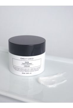 CHICA-Y-CHICO Skin Tightening Cream (50ml)