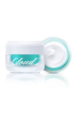 CLOUD9 Blanc De Whitening Cream (50ml)