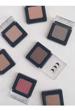 Eye Contact Single Eye Shadow (2.5g)