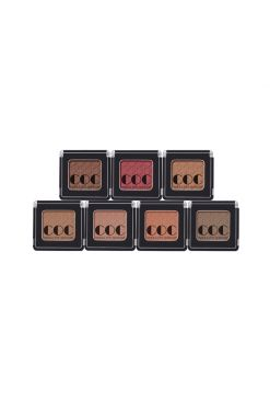 COC Eye Contact Single Eye Shadow