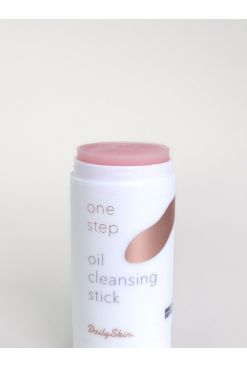 Daily Skin One Step Oil Cleansing Stick (50g)