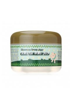 Elizavecca Green Piggy Collagen Jella Pack (100g)