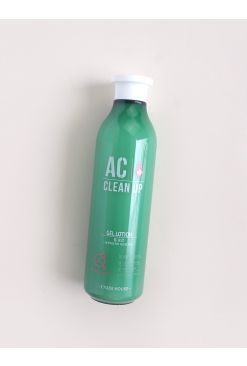 ETUDE HOUSE A.C Clean up Gel Lotion (200ml)