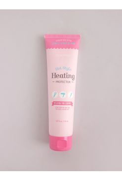 ETUDE HOUSE Hot Style Heating Protector (150ml)