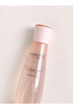 Moistfull Collagen Facial Toner (200ml)
