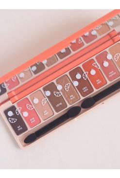 ETUDE HOUSE Play Color Eyes (10g)_Juice Bar